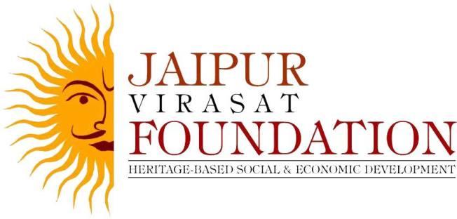 Jaipur Virasat