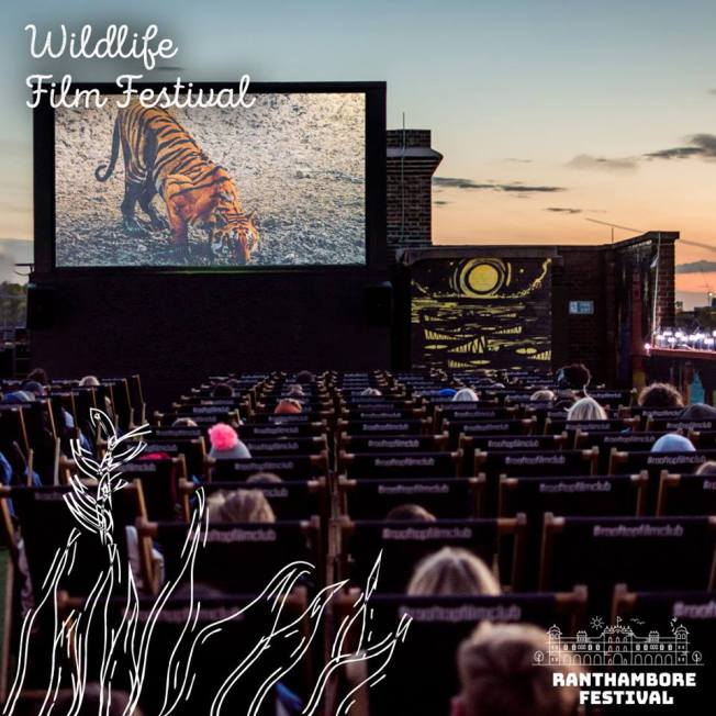 wildlife-film-festival