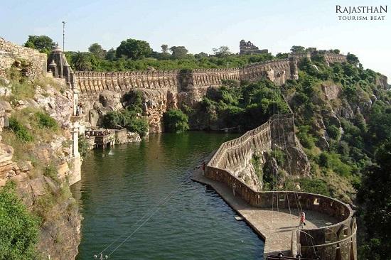 chittorgarh fort (4)